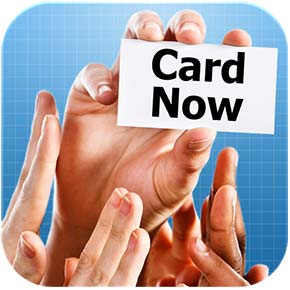 Card Now