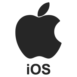 ios_apple